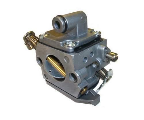 Carburetor Adjustment Stihl 180 Chainsaw