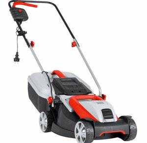 Criteria for Choosing an Electric Lawn Mower, How to Choose an Assistant For Gardening