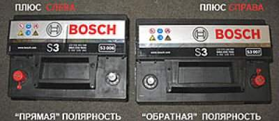 How to Charge a Bosch S4 005 Battery