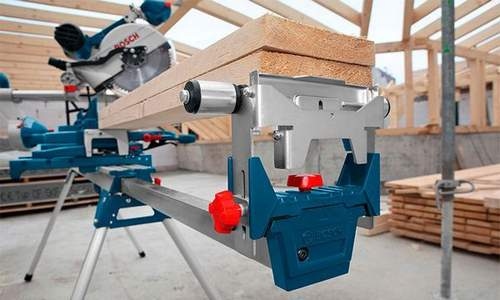 How to Choose a Cross Cut Miter Saw