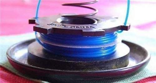How to Choose the Right Trimmer Fishing Line