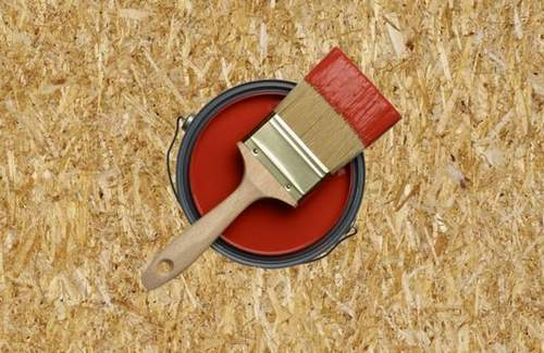 How to Cut OSB Plate