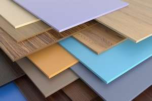 How to Cut Pvc Panels Properly