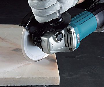 How to Cut Tile Without Chips Tile Cutter