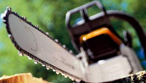 How to Dilute Stihl Trimmer Oil Properly
