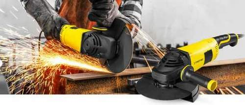 How to Disassemble a Reducer Angle Grinder Makita 5030