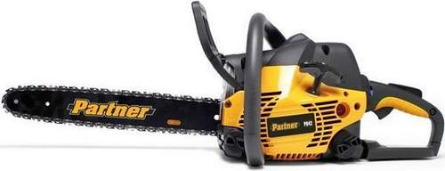 How To Eliminate Oil Leaking In A Chainsaw