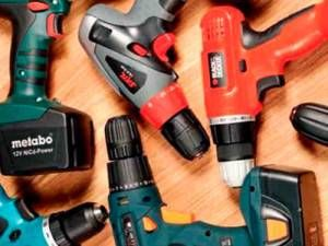 How to Get a Nozzle from a Screwdriver