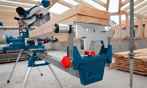 Miter Saw Which is Better to Choose