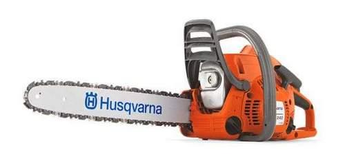 Stihl 250 Chainsaw Chain