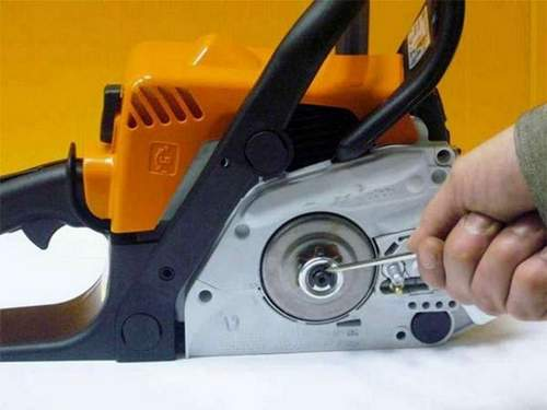 Stihl Mc 180 Chainsaw Starter Cord Replacement