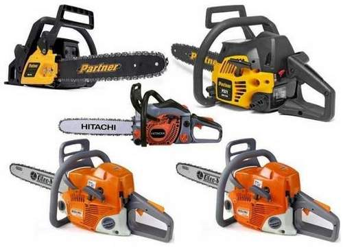 Which Chainsaw Oil is Better