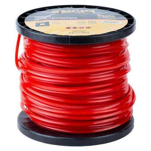 Which Fishing Line Is Suitable For Makita Trimmer