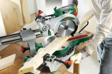 Which Inexpensive Miter Saw To Choose
