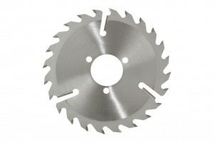 Which Saw Blade to Choose