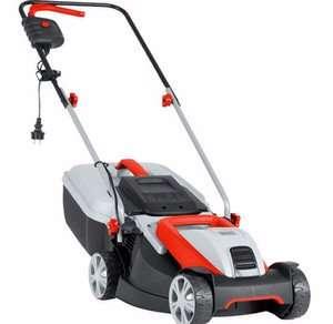 Choose a lawnmower
