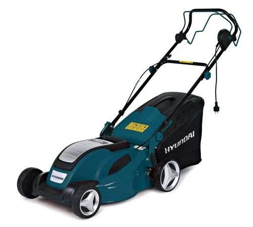 Which Lawnmower To Choose Self-Propelled Or Not
