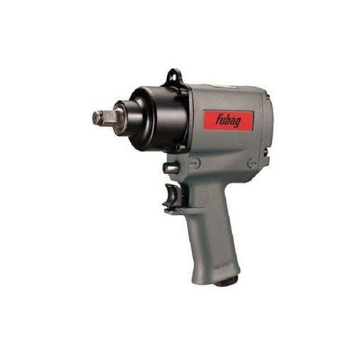 which pneumatic impact wrench to choose for a car service