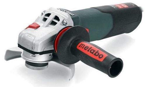 which angle grinder to choose for the home