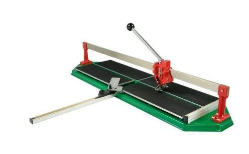 manual tile cutter for porcelain stoneware which is better