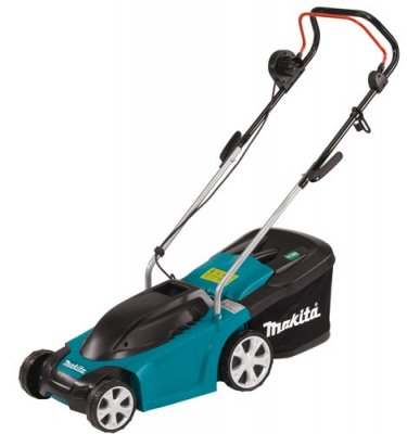 What Does A Self-Propelled Lawn Mower Mean