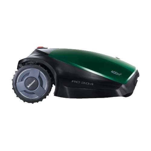 Review Of Cordless Lawn Mowers