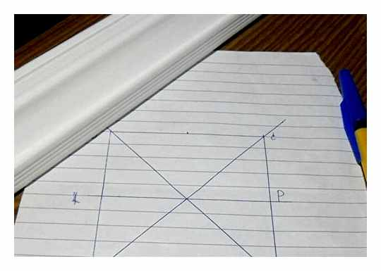 How To Cut The Outer Corner Of A Ceiling Plinth