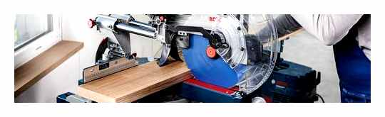 What Discs For Miter Saw