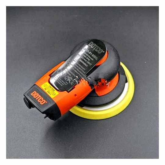 Which Grinder Is Better Eccentric Or Vibration