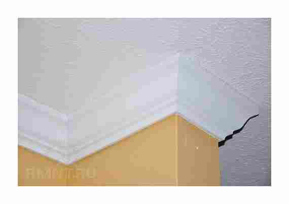 trim, ceiling, skirting, boards